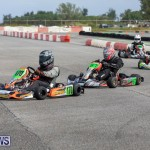 Bermuda Karting Club Race, September 23 2018-8399