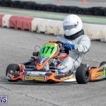 Bermuda Karting Club Race, September 23 2018-8404