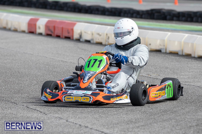 Bermuda-Karting-Club-Race-September-23-2018-8404