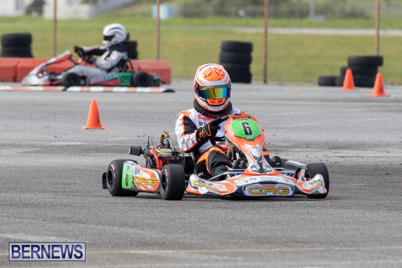Bermuda-Karting-Club-Race-September-23-2018-8410