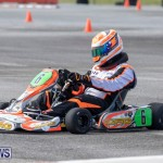 Bermuda Karting Club Race, September 23 2018-8415