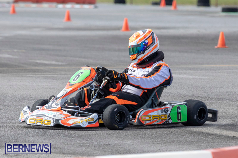 Bermuda-Karting-Club-Race-September-23-2018-8415