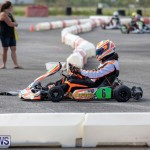 Bermuda Karting Club Race, September 23 2018-8418