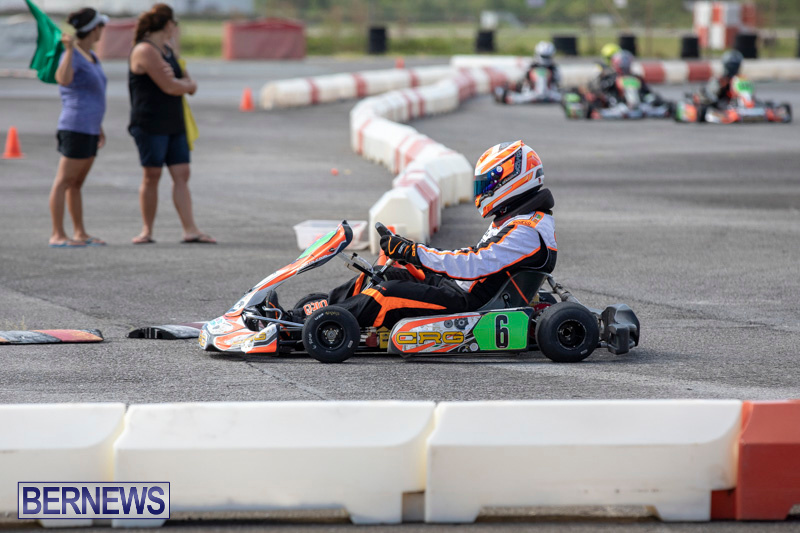 Bermuda-Karting-Club-Race-September-23-2018-8418