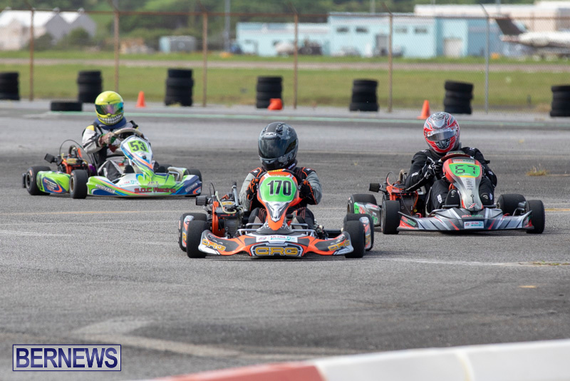 Bermuda-Karting-Club-Race-September-23-2018-8422