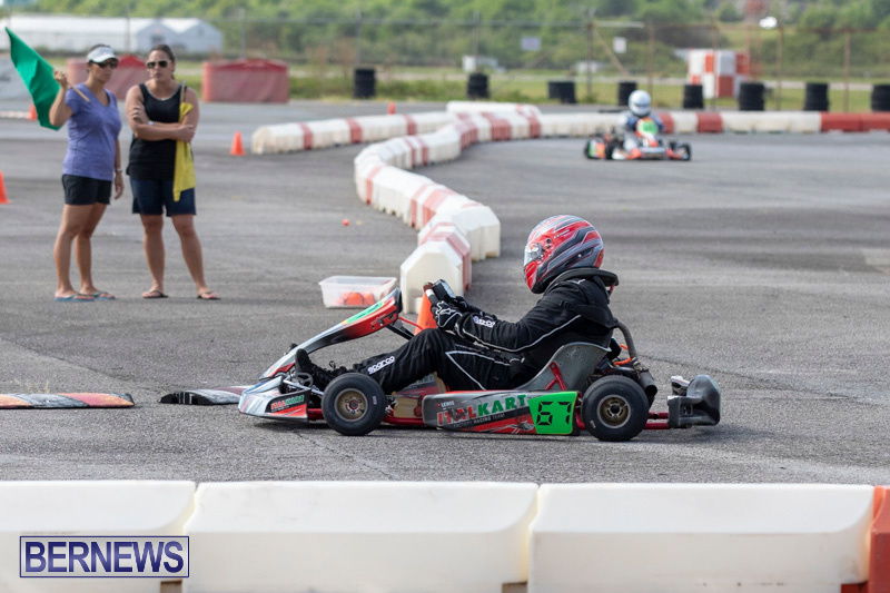 Bermuda-Karting-Club-Race-September-23-2018-8427