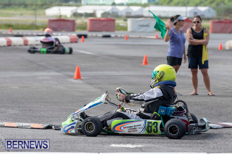 Bermuda-Karting-Club-Race-September-23-2018-8429