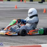 Bermuda Karting Club Race, September 23 2018-8435