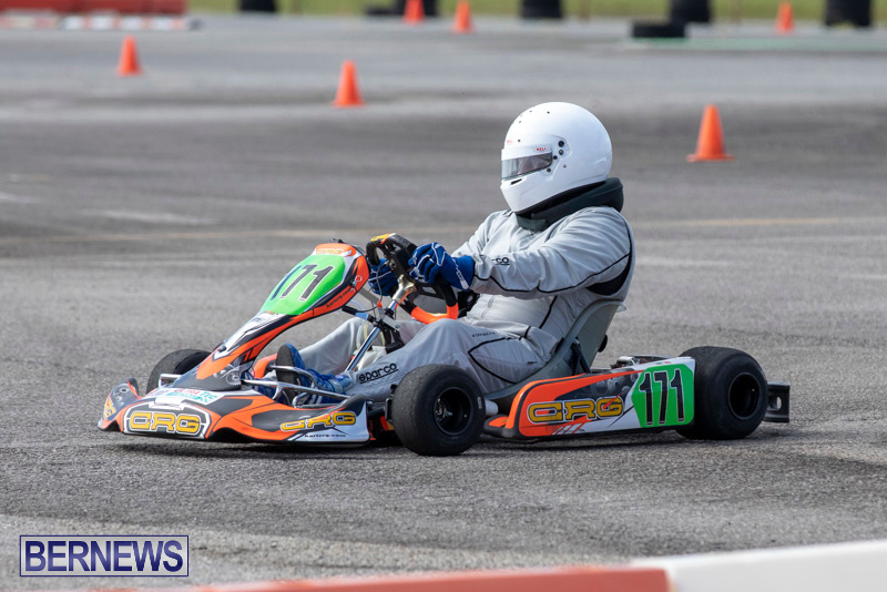 Bermuda-Karting-Club-Race-September-23-2018-8435