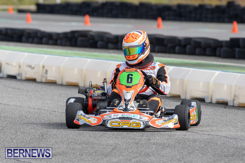 Bermuda-Karting-Club-Race-September-23-2018-8441