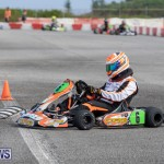 Bermuda Karting Club Race, September 23 2018-8444