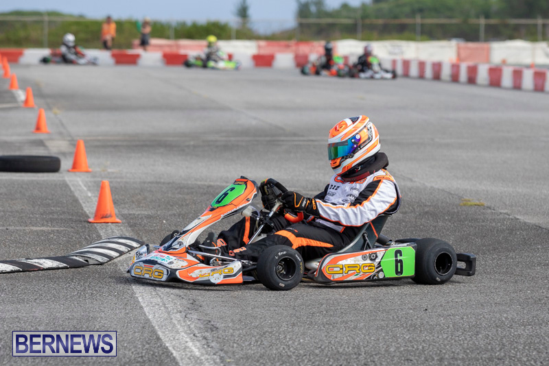 Bermuda-Karting-Club-Race-September-23-2018-8444
