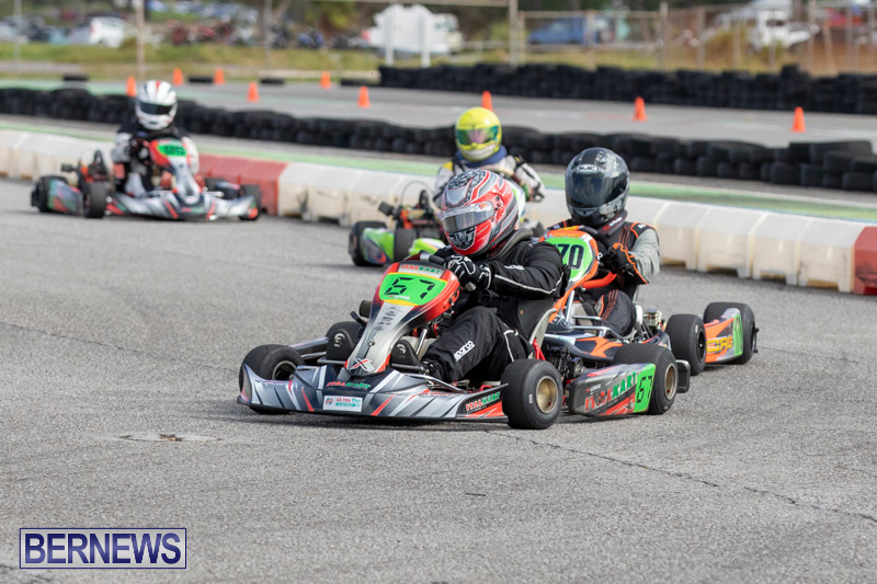 Bermuda-Karting-Club-Race-September-23-2018-8453