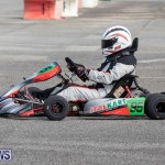 Bermuda Karting Club Race, September 23 2018-8462