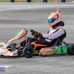 Bermuda Karting Club Race, September 23 2018-8467