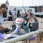 Bermuda Karting Club Race, September 23 2018-8508