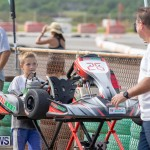Bermuda Karting Club Race, September 23 2018-8524