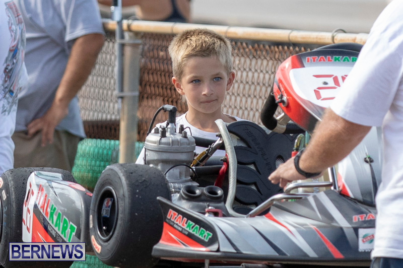 Bermuda-Karting-Club-Race-September-23-2018-8525