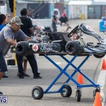 Bermuda Karting Club Race, September 23 2018-8536