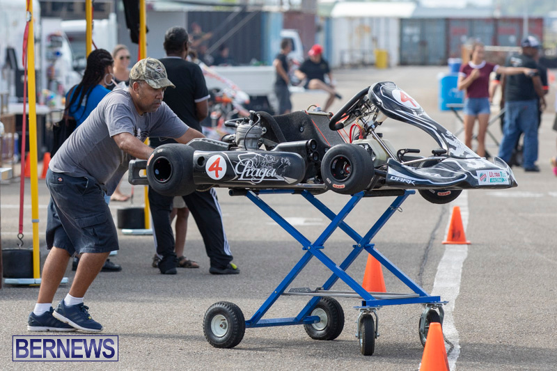 Bermuda-Karting-Club-Race-September-23-2018-8536