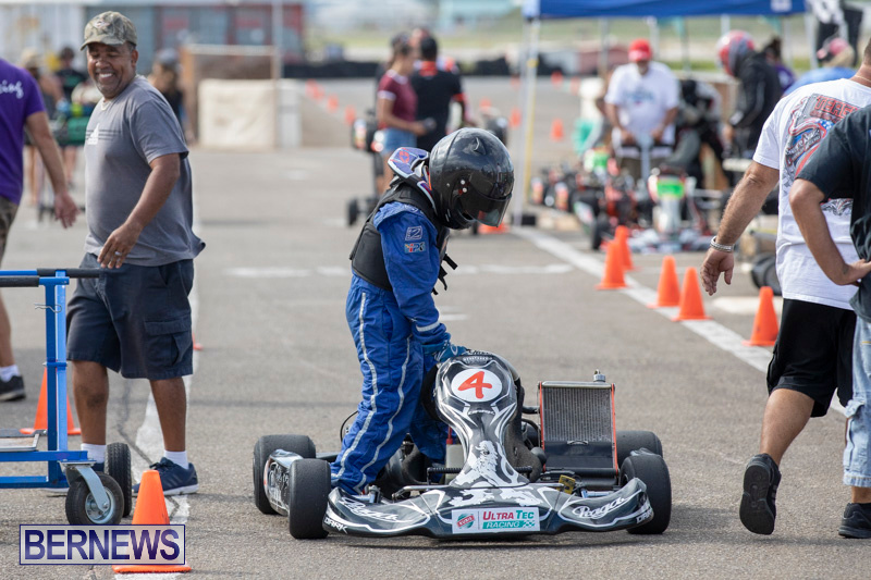 Bermuda-Karting-Club-Race-September-23-2018-8543