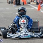 Bermuda Karting Club Race, September 23 2018-8545