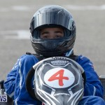 Bermuda Karting Club Race, September 23 2018-8546
