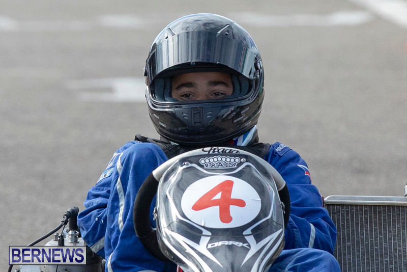 Bermuda-Karting-Club-Race-September-23-2018-8546