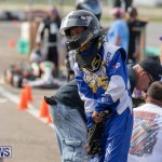 Bermuda Karting Club Race, September 23 2018-8563