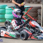 Bermuda Karting Club Race, September 23 2018-8570