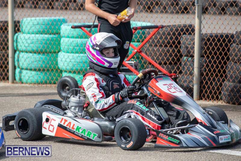 Bermuda-Karting-Club-Race-September-23-2018-8570