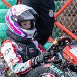 Bermuda Karting Club Race, September 23 2018-8571
