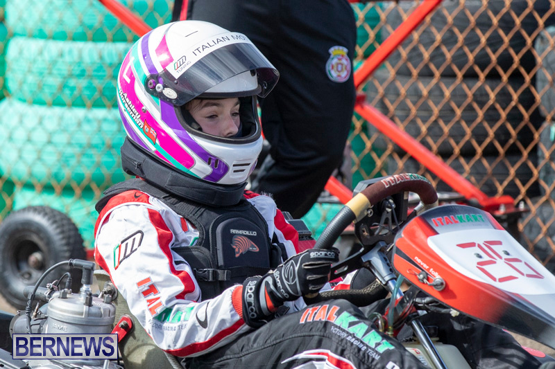 Bermuda-Karting-Club-Race-September-23-2018-8571
