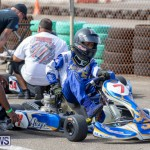Bermuda Karting Club Race, September 23 2018-8579
