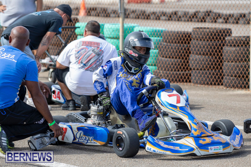 Bermuda-Karting-Club-Race-September-23-2018-8579