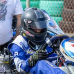 Bermuda Karting Club Race, September 23 2018-8584