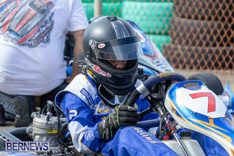Bermuda-Karting-Club-Race-September-23-2018-8584