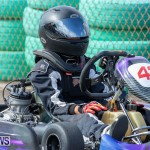 Bermuda Karting Club Race, September 23 2018-8586