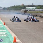 Bermuda Karting Club Race, September 23 2018-8591