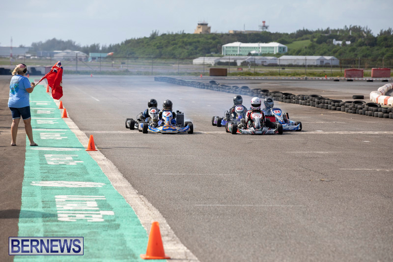Bermuda-Karting-Club-Race-September-23-2018-8591