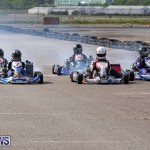 Bermuda Karting Club Race, September 23 2018-8593