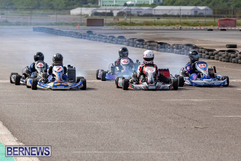 Bermuda-Karting-Club-Race-September-23-2018-8593