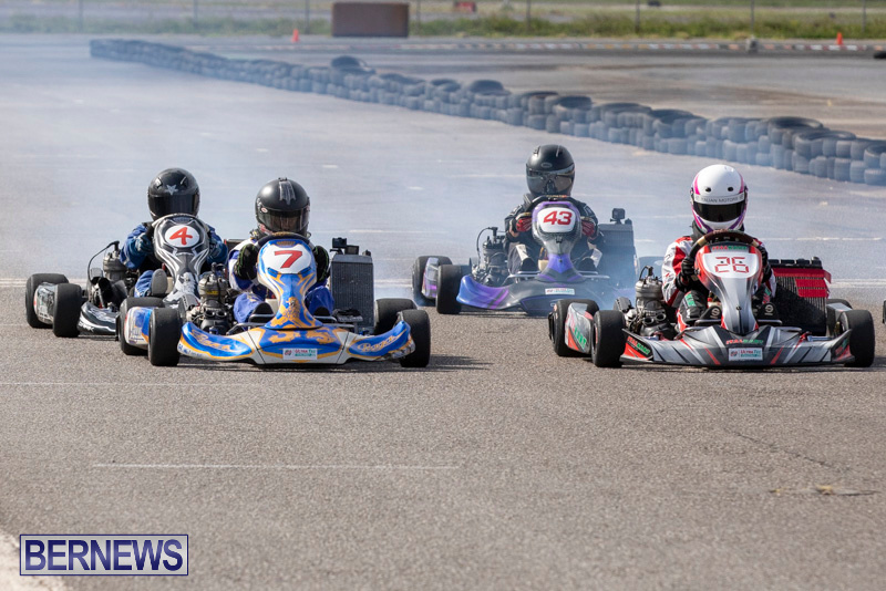 Bermuda-Karting-Club-Race-September-23-2018-8595