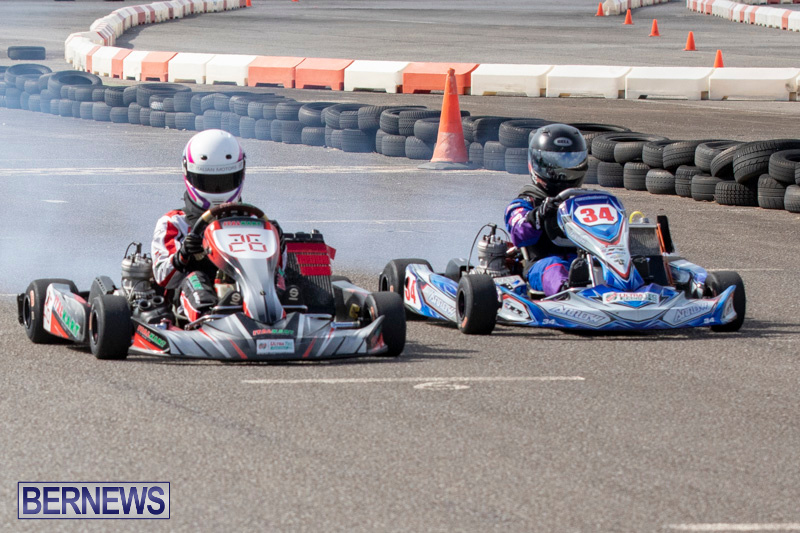 Bermuda-Karting-Club-Race-September-23-2018-8596