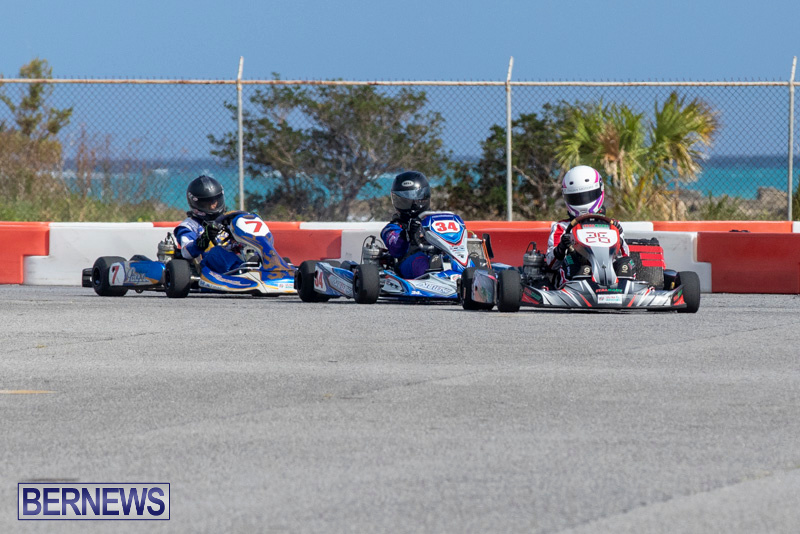 Bermuda-Karting-Club-Race-September-23-2018-8599