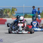 Bermuda Karting Club Race, September 23 2018-8602