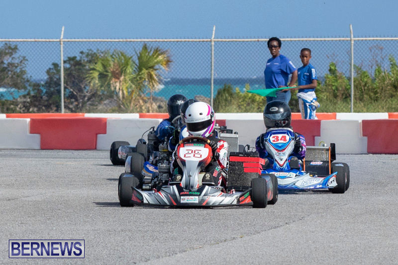 Bermuda-Karting-Club-Race-September-23-2018-8602