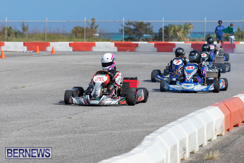 Bermuda-Karting-Club-Race-September-23-2018-8604