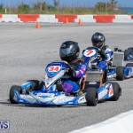 Bermuda Karting Club Race, September 23 2018-8606