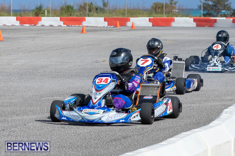 Bermuda-Karting-Club-Race-September-23-2018-8606
